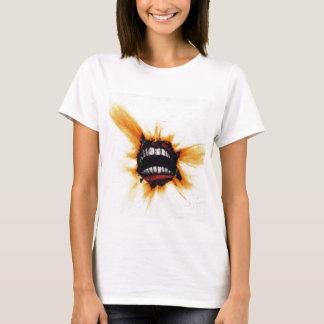 Billy Talent T-Shirt