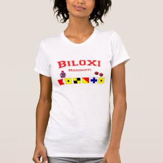 Biloxi, MS T Shirt
