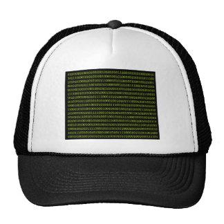 binary code.png cap