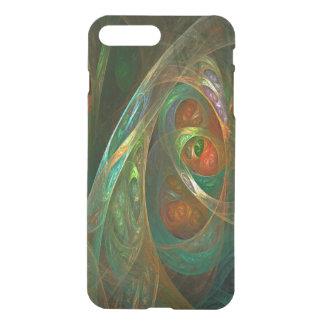 Bindering iPhone 7 Plus Case