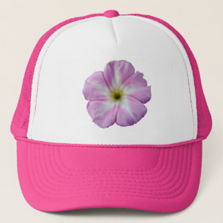 Bindweed #1 trucker hat
