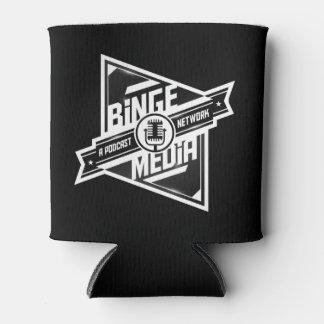 Binge Media