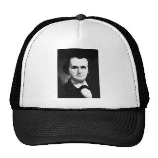 Bingham George Caleb Painter Hats