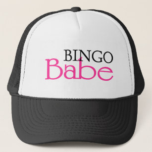 Funny Quotes For Women Hats   Caps  1d7a709a35f5