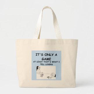 bingo bags