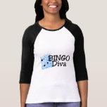 Bingo Diva