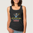 Bingo Lovers Tank Top