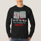 Bingo Players T-Shirt