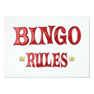 bejeweled 90 bingo rules for senior