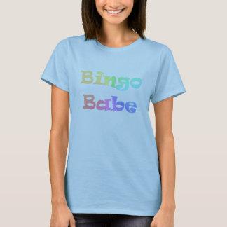 bingobabe T-Shirt