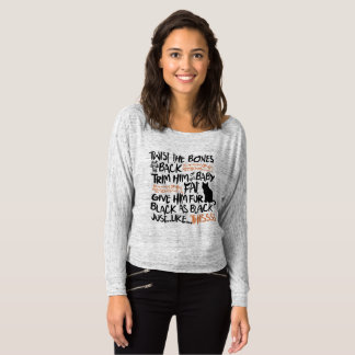 Binx Spell T-Shirt