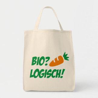 bio einkaufstasche