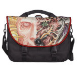 bio bag bag for laptop
