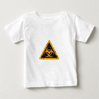 Bio Hazard Infant T-Shirt