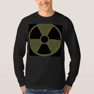 bio hazard tshirts