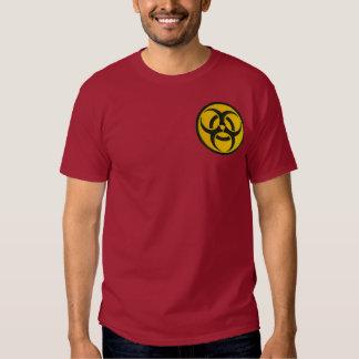 bio tshirts