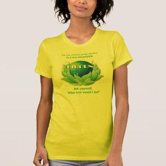 Bio Urn T-Shirt