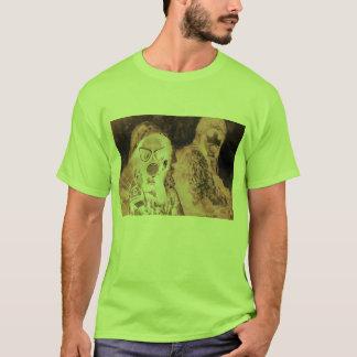 Bio WareFare T-Shirt