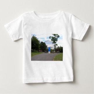 Biodome Montreal Baby T-Shirt