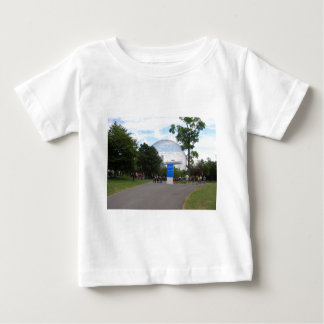 Biodome Montreal Tees