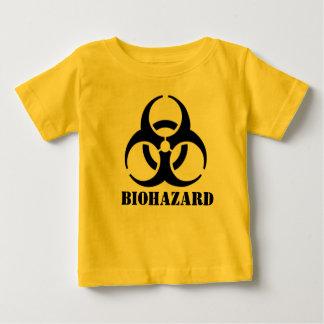 Biohazard Baby T-Shirt