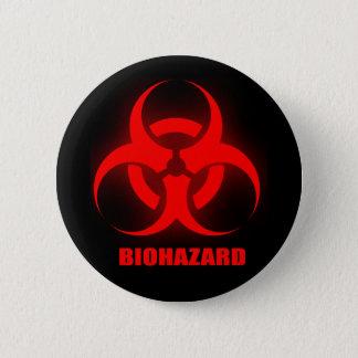 Biohazard Button