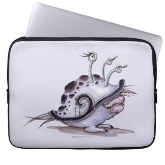 BIOLE LAPTOP SLEEVE 13 INCHES MONSTER