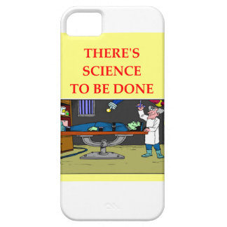 biology barely there iPhone 5 case