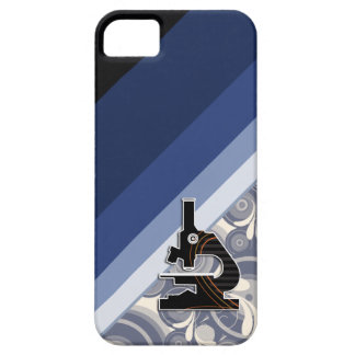 Biology iPhone Case