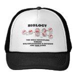 Biology Only Discipline Multiplication Division