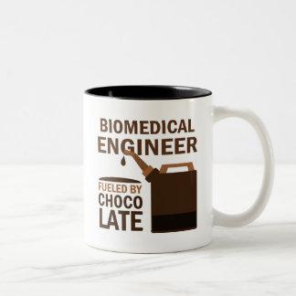 Biomedical Engineer (Funny) Chocolate Coffee Mugs