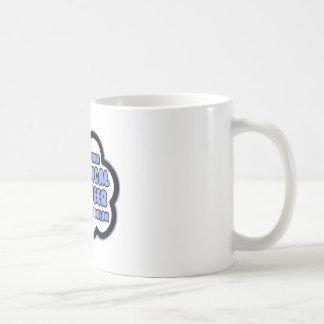 Biomedical Engineer .. Livin' The Dream Classic White Coffee Mug