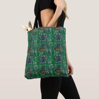 Bionic Bag