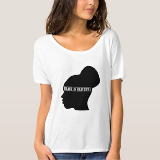 Bios Blog Lady Icon#07 T-Shirt