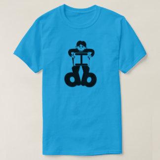 Bios Peer Logo T-Shirt