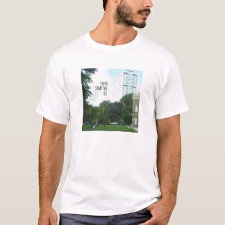 Biota Sampler 05 T-Shirt
