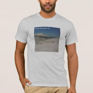 Biota Samplr 04 T-Shirt