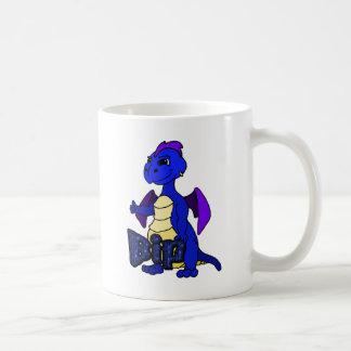 Bip (with name) coffee mug