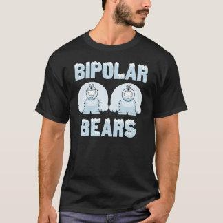 BIPOLAR BEARS T-Shirt
