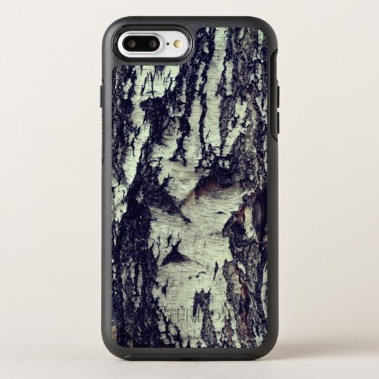 Birch Tree OtterBox Apple iPhone 8 Plus/7 Plus