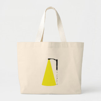 birch tree street lamp bags