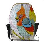 bird bag commuter bags
