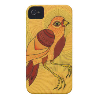 bird Case-Mate iPhone 4 case