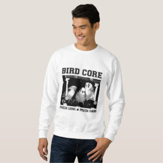 Bird Core Classic Sweatshirt