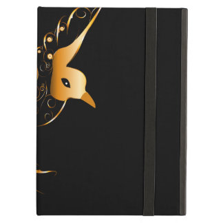 Bird Cover For iPad Air