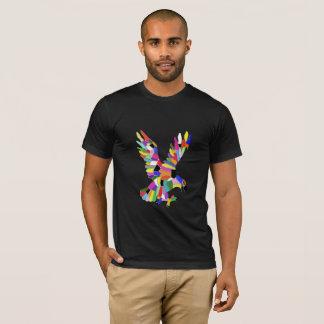 Bird eagle for man T-Shirt