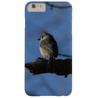 Bird, iPhone 6 Plus Case. Barely There iPhone 6 Plus Case