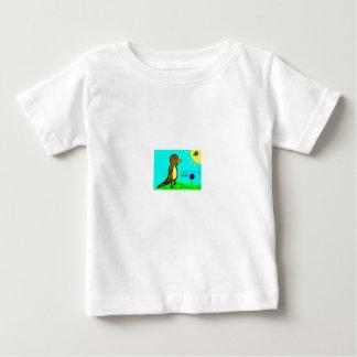bird is a word shirts
