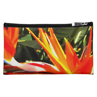 Bird Of Paradise Clutch By Charles Meade Art!Yes