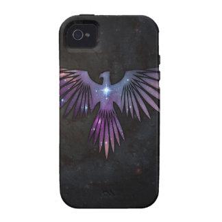 Bird of Prey iPhone 4/4S Case